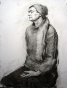 Woman_portrait_80cm_charcoal.jpg