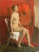 Red_Nude_130x95_oil_opn_canvas.JPG