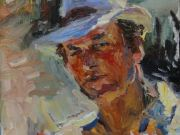 Steves_Portrait_20x16_inches_Oil-Canvas.jpg