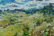 MIDDAY_SUN2C_IN_THE_URALS______2014__oil_linen___23_2_3x35_1_2____LOWRES.JPG