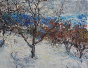 WINTER_EVENING_28PLYOS29____27_1_2_x__35_1_2__oil_linen_2014__LOWRES.JPG