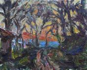 gleiter-ulirich-before-sunrise-15_75x19_625-oil.jpg